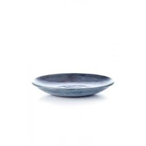 Soapstone Bowl | Small