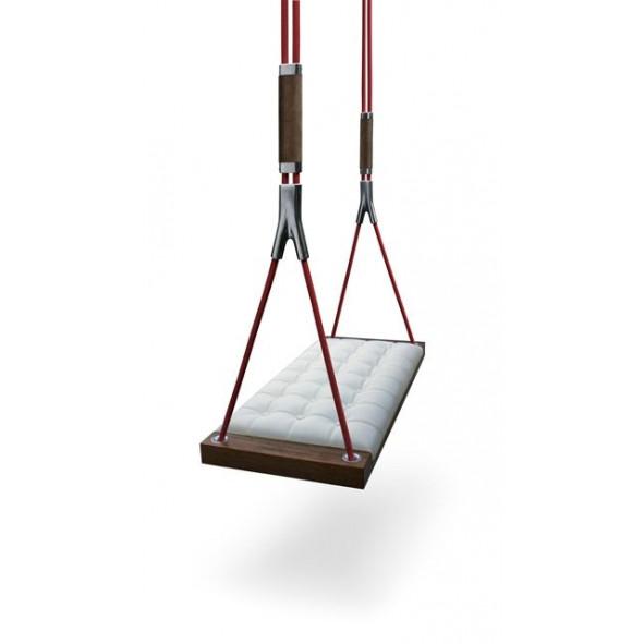 Swing Dolce Vita