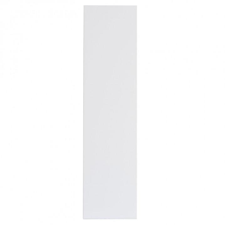 Shelf 80 x 20   White