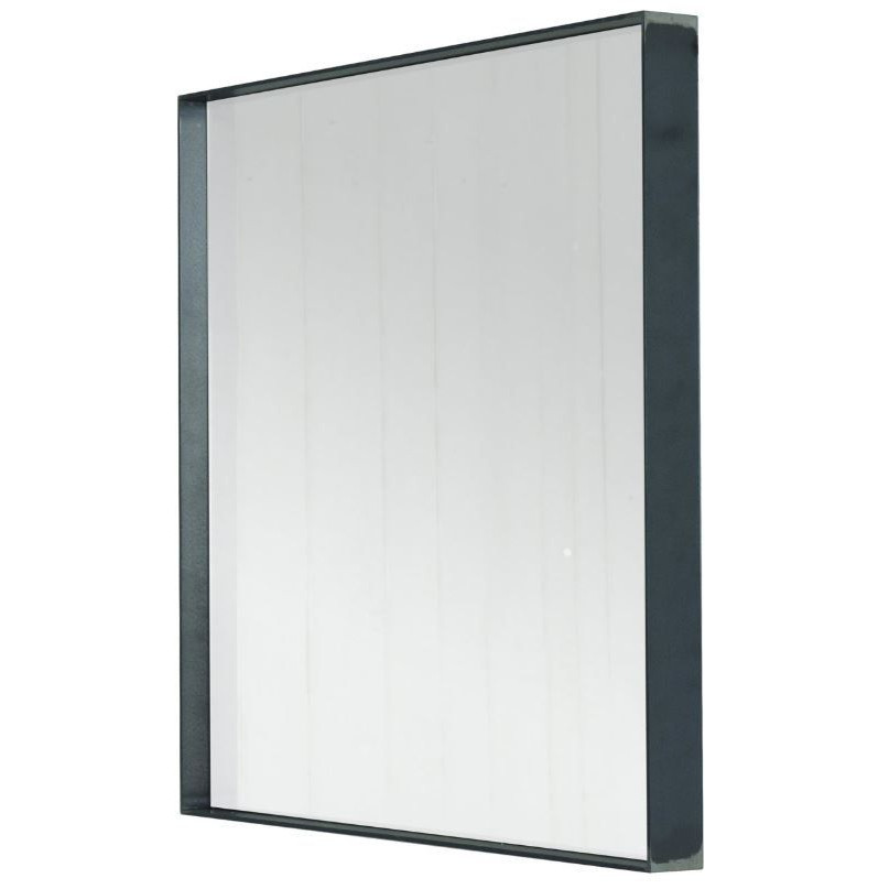 Mirror Donna 2 | Blacksmith