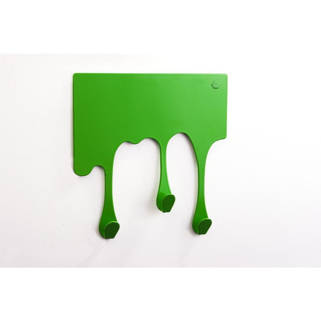 Drop XS Green