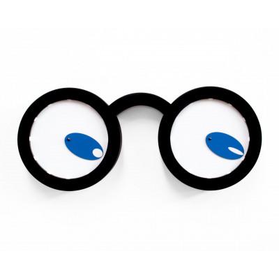 Dr. Watch Uhr | Blau