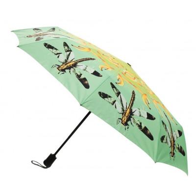 Dragonfly Folding Umbrella