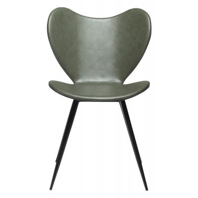 Chair Dreamer | Vintage Green