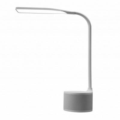 Desk Lamp + Speaker | SDL-240