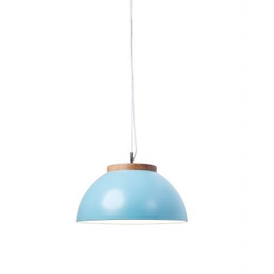 Dub 36/18P Pendant Lamp | Turquoise