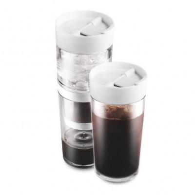 Dripo Cold-Drip Coffee Maker
