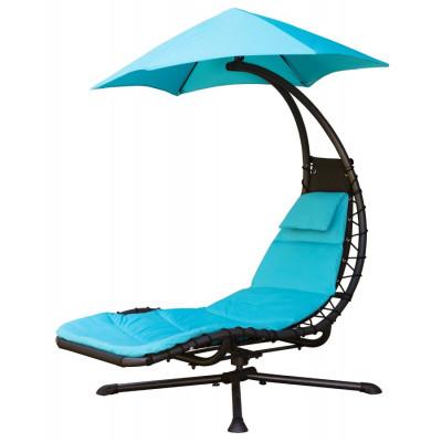 The Original Dream 360° Chair™   Türkis