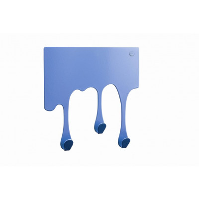 Tropfen XS Blau