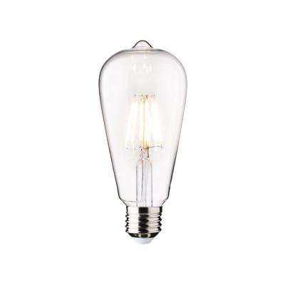 Edison Bulb | Drop LED
