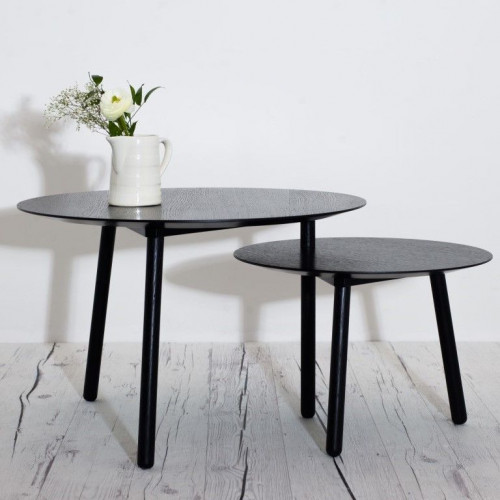 Drade | Side Table