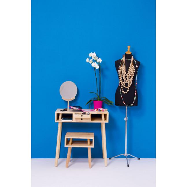 LivingBlock Dressing Table