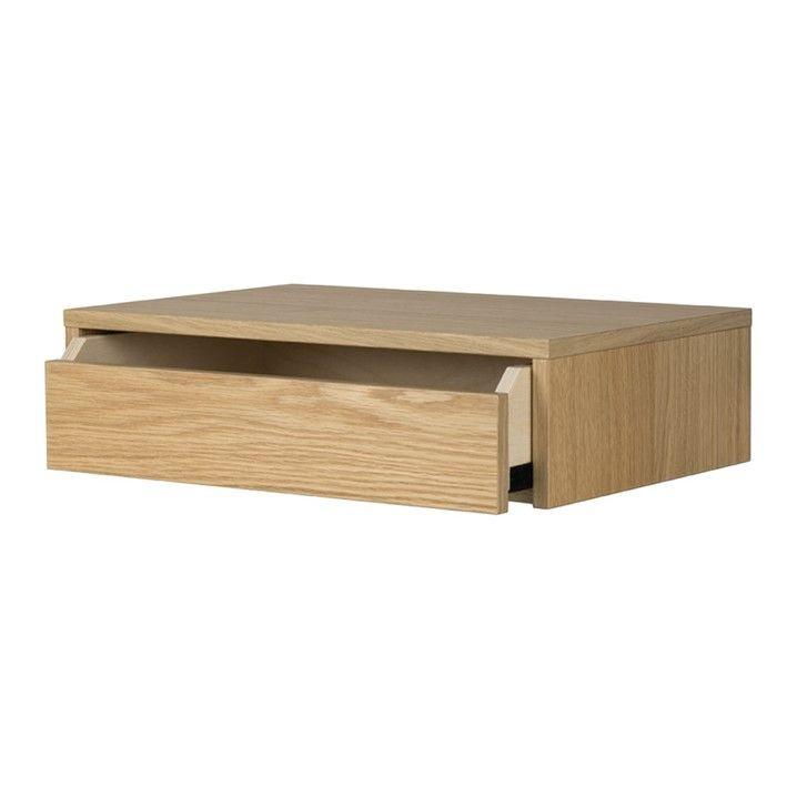 Drawer 41 x 27 | Natural Oak