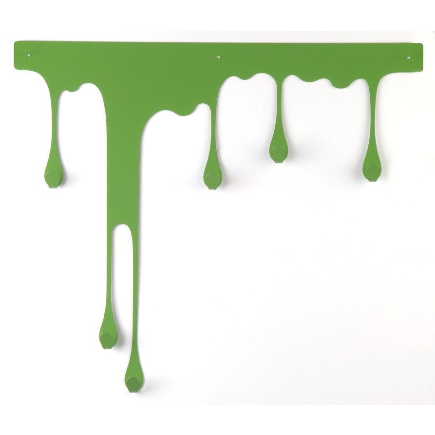 Drop XL Green