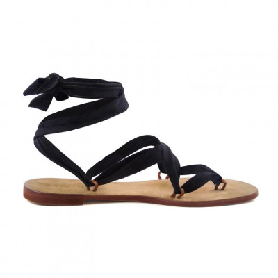 Cancun-Sandale