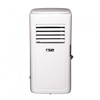 Mobile Klimaanlage mit Fernbedienung TL-7001