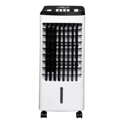 Mobiler Luftkühler INN-515