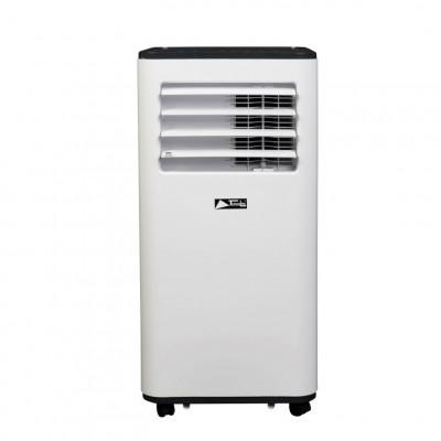 Mobile Klimaanlage mit Fernbedienung TL-9001