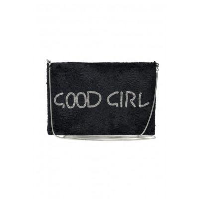Kupplung | Gutes Mädchen