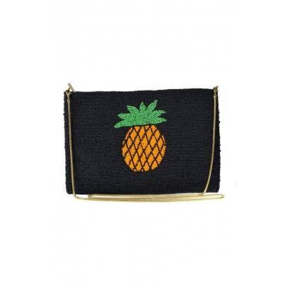 Kupplung | Ananas