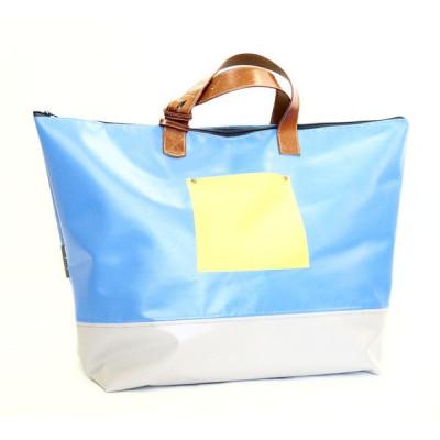 Vivien Holdall   mk2   Blue-Yellow