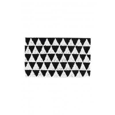 Kupplung | Schwarz-Weiß