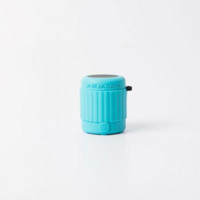 Waterproof Speaker AJMini   Sky Blue