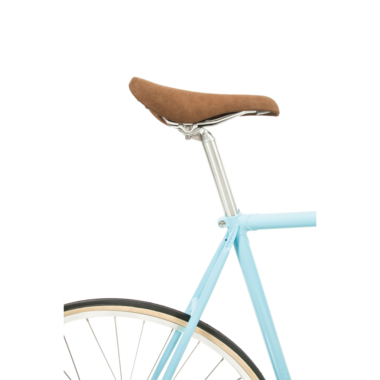 Pista Bike | Zephyr