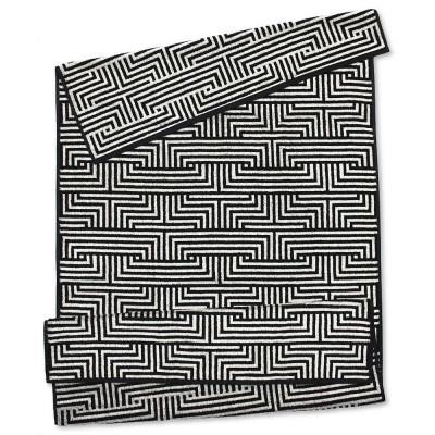 Towel | Meander