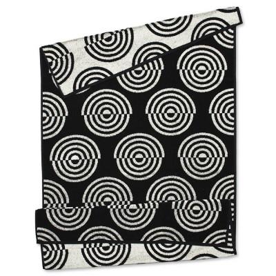 Towel | Utopia