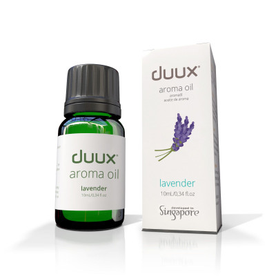 Aroma Oil for Air Purifier | Lavender