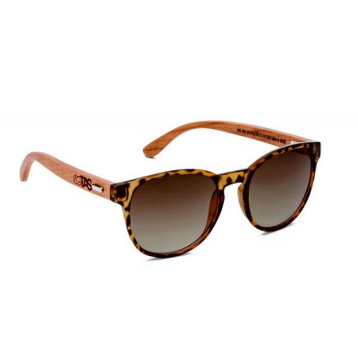 The Duchess Sunglasses