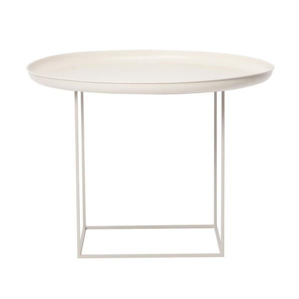 Side Table Duke | Medium