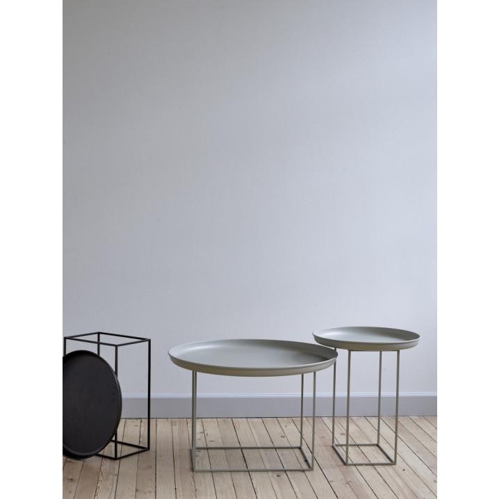 Side Table Duke | Large