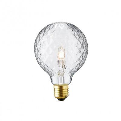 Crystal Bulb