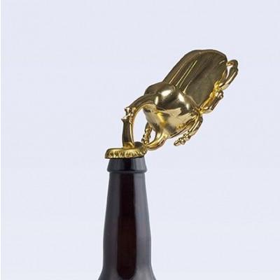Flaschenöffner Insectum | Gold