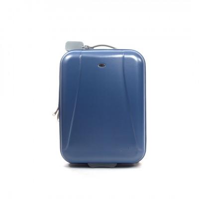 Travel Bag   Dynamic Light Trolley 2 Blu