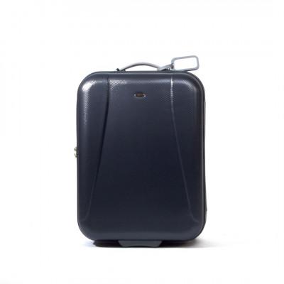 Travel Bag   Dynamic Light Trolley 2 Grigio