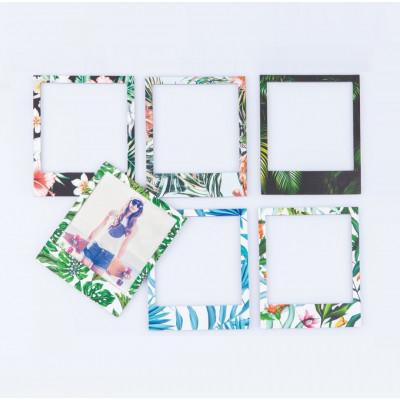 Polaframes Tropical | 10er-Set