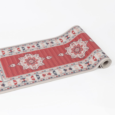 Yoga Mat Rug | Persian
