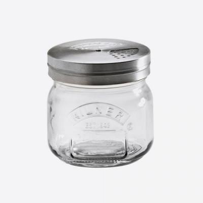 Glasschüttler 250 ml
