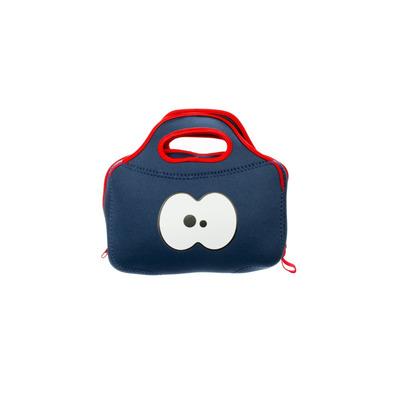Lunchsack | Marine