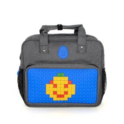 Crossover Backpack Medium | Blue