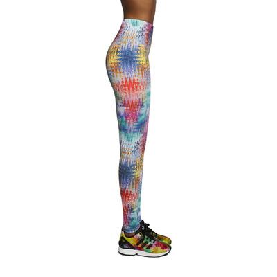 Sport Legging Tessera