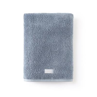 Handtuch Vinga Aegean Large I Blau