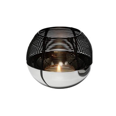 Luna Teelichthalter Medium