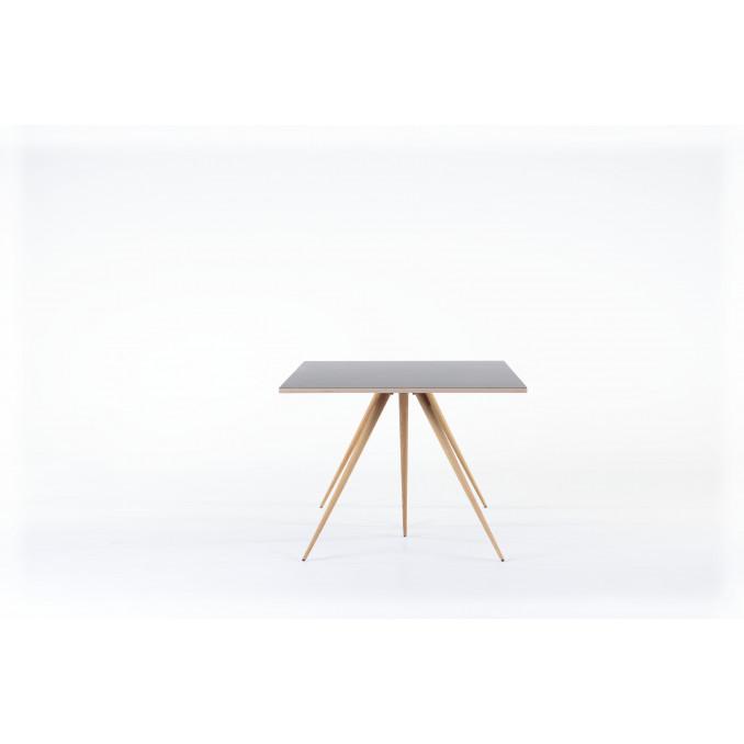 Tisch Lose | Schwarz