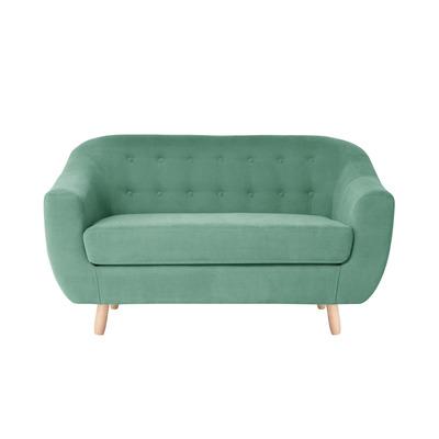 2-Sitzer-Sofa Vicky I Mint