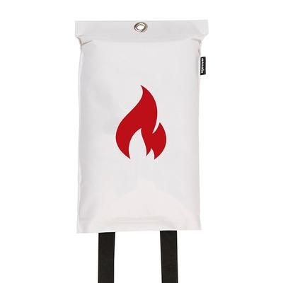 Feuerlöschdecke | Feuer