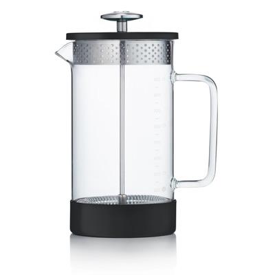 Kaffeepresse für 8 Tassen Core | Schwarz